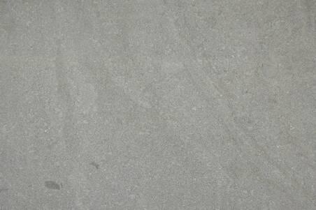 Cantera Blanca Luxor
