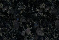 Sellador Monocera Liquida (Abrillantador)