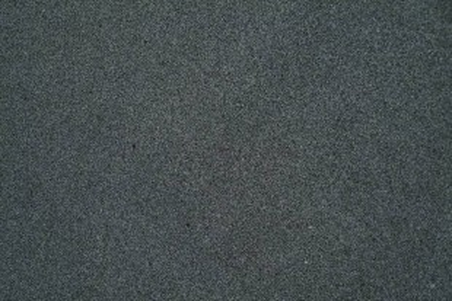Granito Sea Pearl Flameado 123