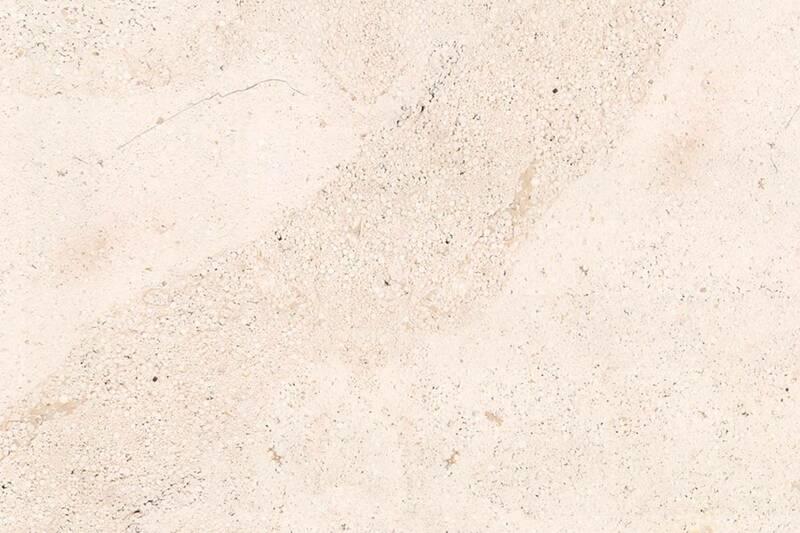 Limestone White Lámina