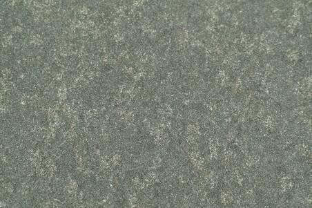Mármol Rojo Alicante