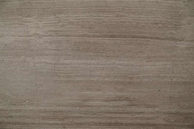 Mármol Wood Santone Brown 1.20X60x1.5
