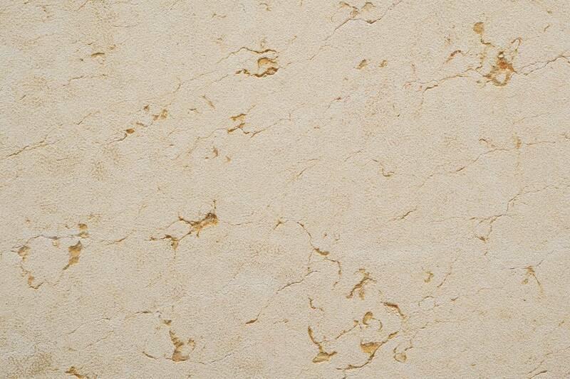 M rmol blanco thassos for Marmol clasificacion