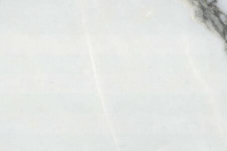 Granito Amarillo Sta. Cecilia