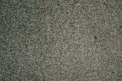 Granito Negro Palmares .60