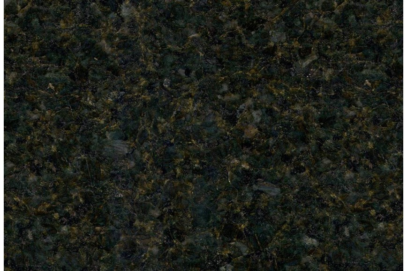 Granito Verde Ubatuba  30X30x2 S/E