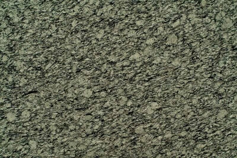 Granito Sea Pearl Pulido 60X60x1.5-2