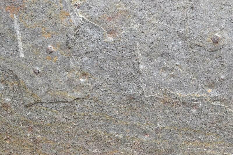 Pizarra Quartzite Zeera Green Cal. 30X30