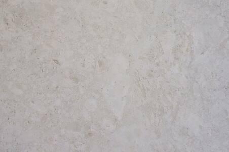 Caliza Arria