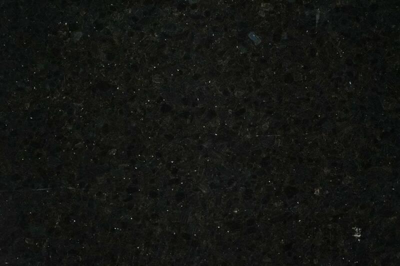 Granito Marron Imperial Lámina