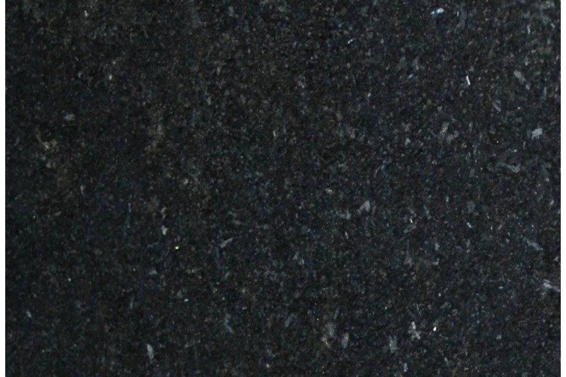 Granito Negro Absoluto Zimbawe Anticado 60X60x2