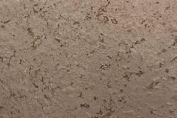 Granito Crema Delicatus