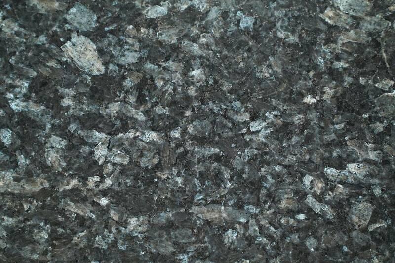 Granito Ala De Mosca Azul Extra 30.5X30.5X1