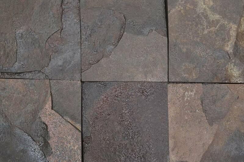 Piedra Arqueologica 40X40 S/D