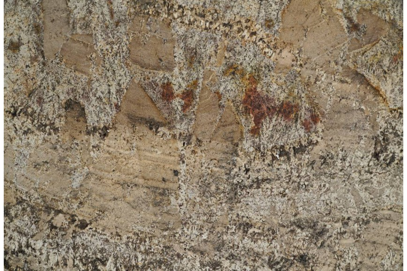 Granito Capuccino Lámina