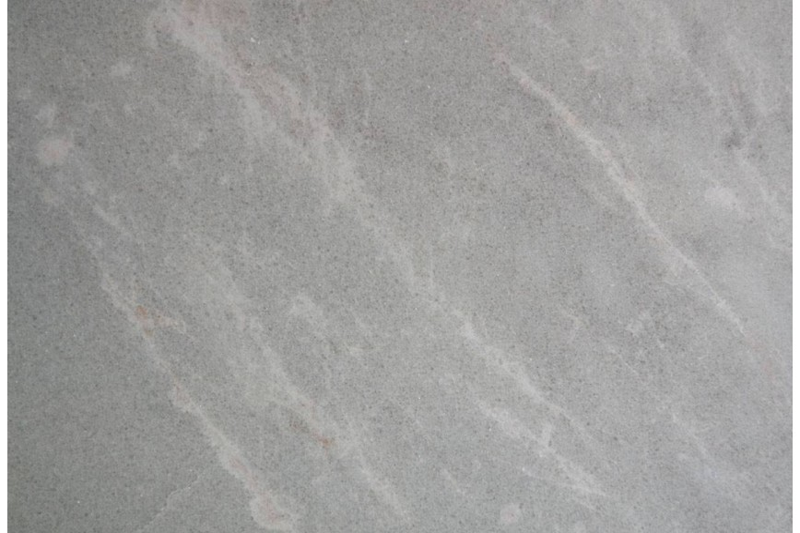 Mármol Blanco Durango Grano Fino 30.5X61 P/U