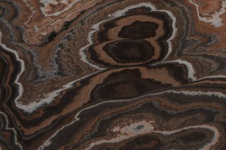 Granito Negro Absoluto Zimbawe Extra