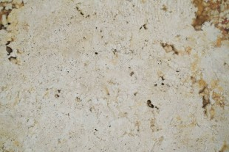 Granito Preto Bahia