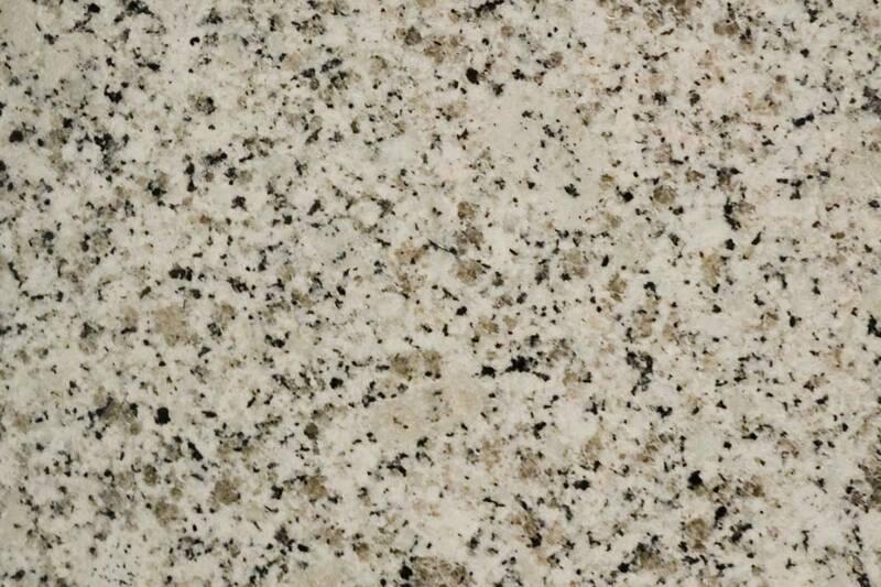 Granito Blanco Castelo 1.20X60x2