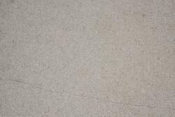 Granito Blanco Romano