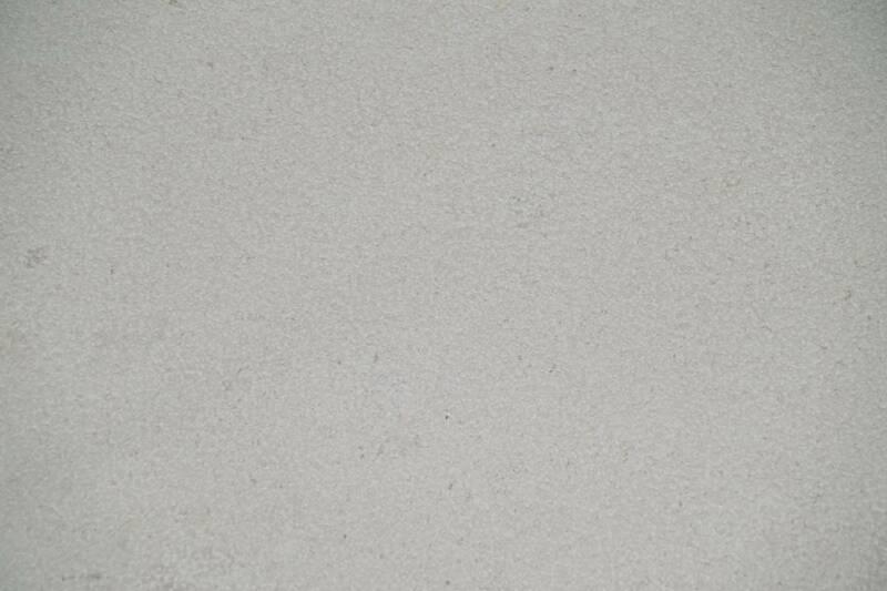 Caliza Capri Suprema Buz 60X60x2
