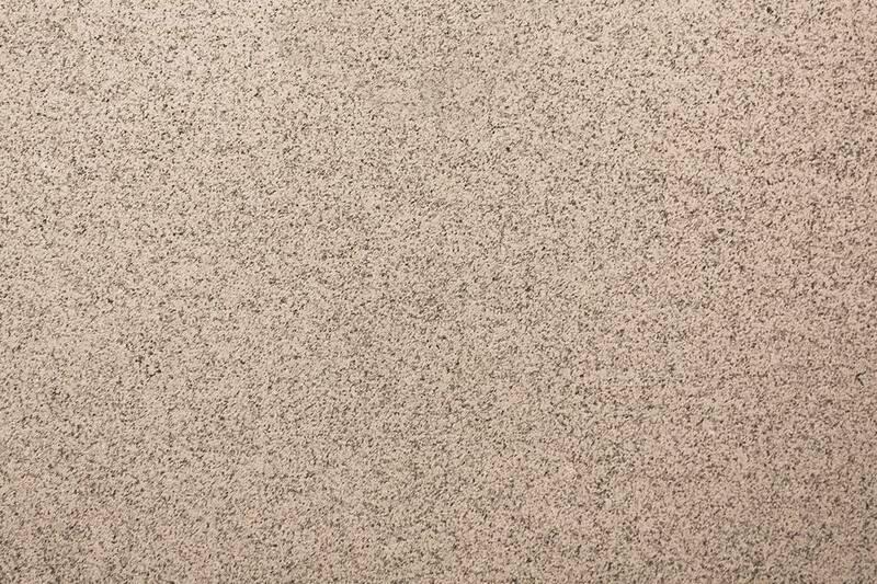 Granito Gris Perla 40X40x1