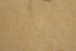 Granito Oro Cristal C/Bisel