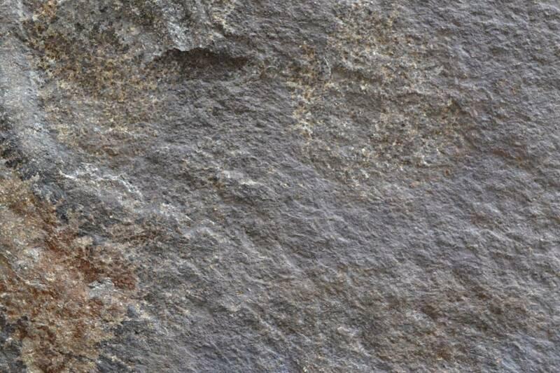 Piedra Arqueologica 10X10