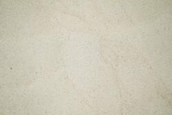 Limestone Crema Europa Pulidafos.C/B (Cls) 60X60x2 S/E