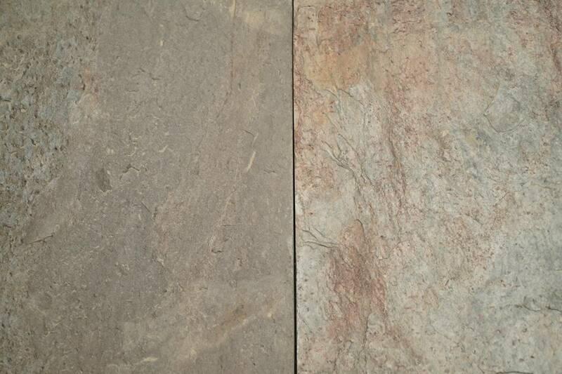 Cuarcita Copper 30X30