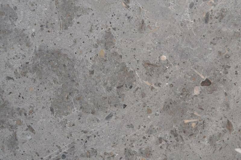Granito Black Galaxy