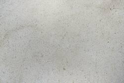 Limestone Crema Nova Pulido Fossil Extra Bis 60X60x1.5 S/E