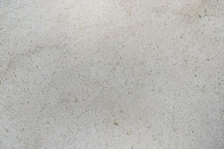 mrmol gris goleta