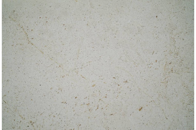 Limestone Eurogema P/B Biselada 60X60x2