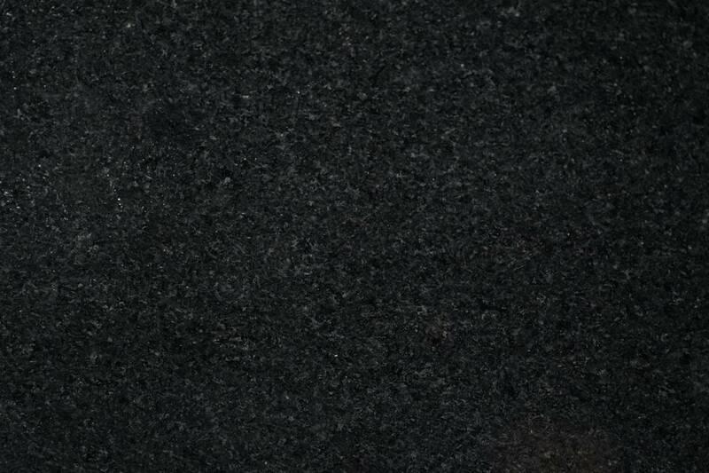 Granito Negro San Gabriel Extra 1.20X60
