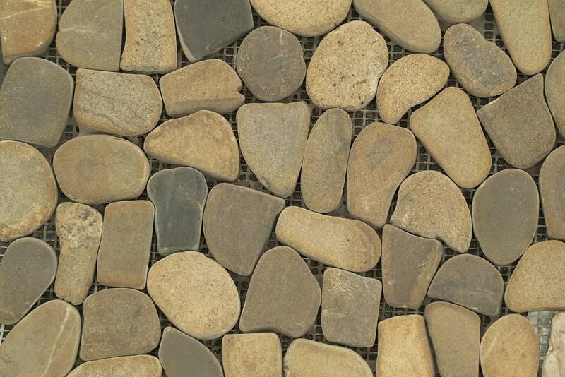 Sandstone Teakwood