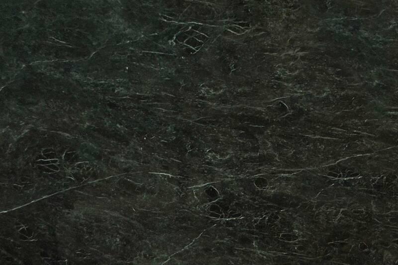 Mármol Verde Tikal Saltan Lámina