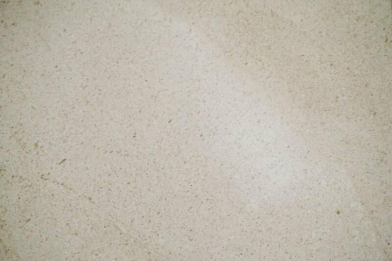 Limestone Eurogema Pulida 30.5X30.5 Prom.