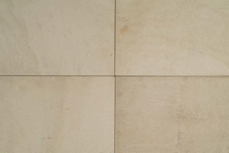 Limestone Rosal Cd 30.5X30.5 10 pza por Caja