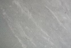Quarzo Carnelian Grey
