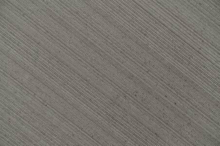 Granito Negro Palmares 1.20