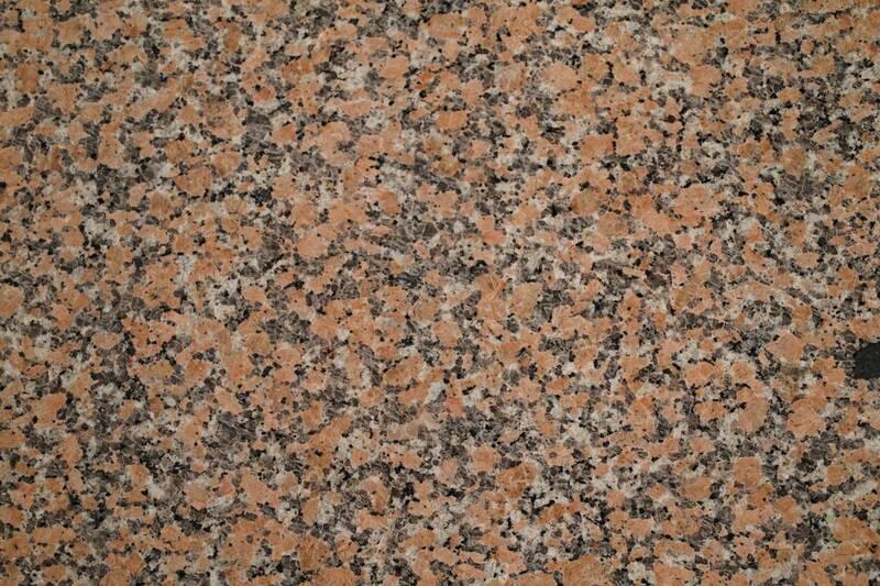 Granito Dragon Pearl P/Clara P/B 60X60x1.5