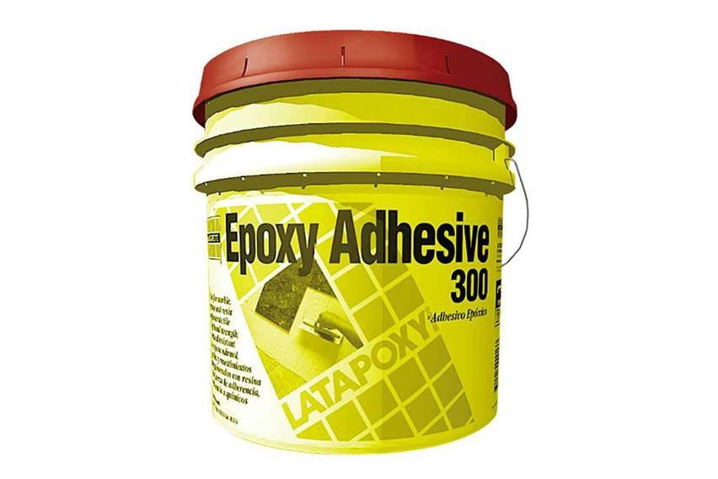Latapoxy 300 Adhesive 11.3Kg