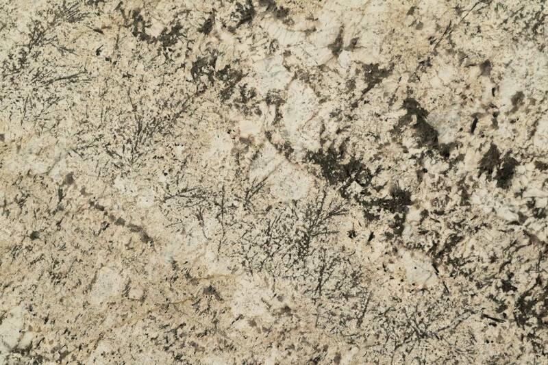 Granito Amarillo Villareal
