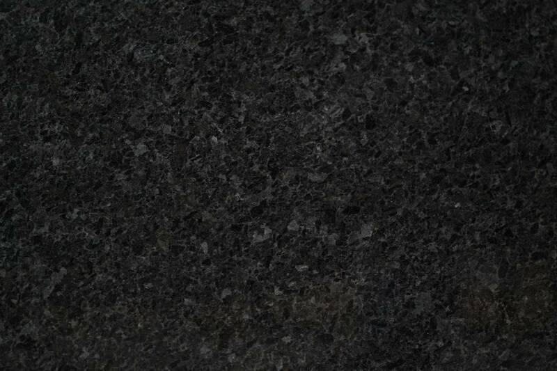 Granito Negro Angola 1.20X60x1.5