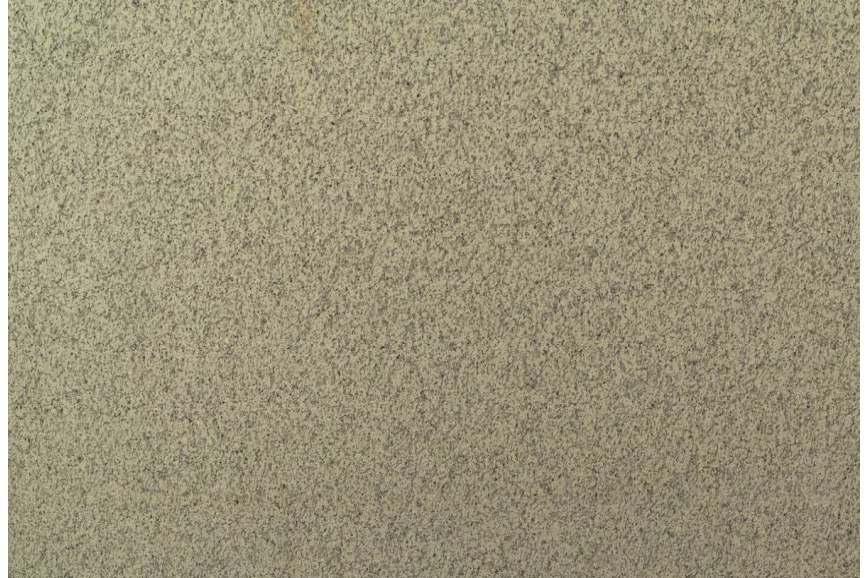 Granito White Shore Granallado Lámina