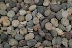 Piedra Santa Buzardeado