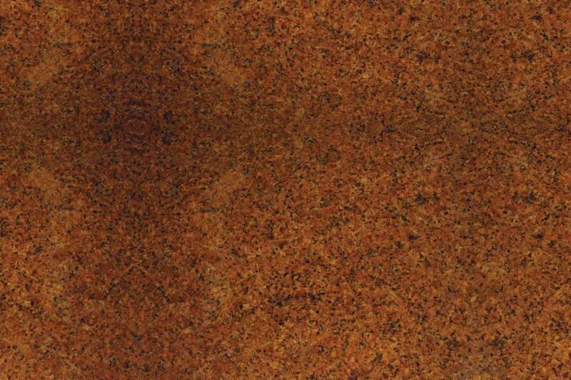 Granito Giallo Antico 30.5X30.5X1 (10)