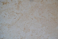 Jabon (Mira-Clean) Stone Tile Cleaner