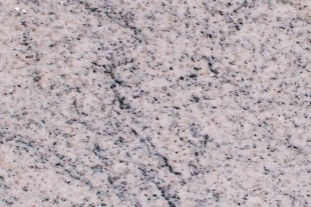 Granito Bombay Sapphire